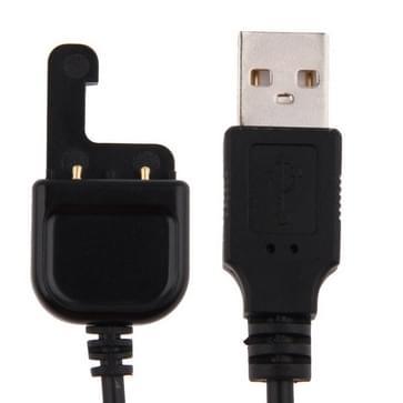WiFi-afstandsbediening Oplaad Kabel voor GoPro Hero 4 / 3 / 3+ (50 cm)