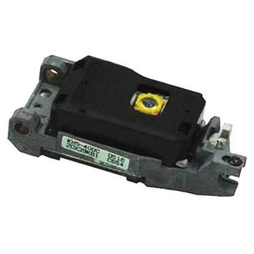 KHS - 400C Voor PS2 lens (nieuwe orgineel)