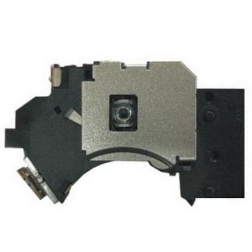 Lens PVR-802W Voor PS2