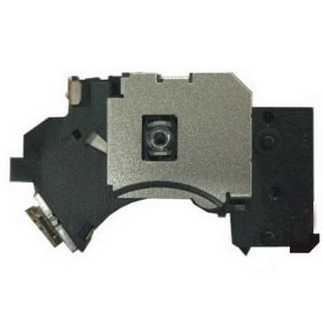 Lens KHS-430A Voor PS2