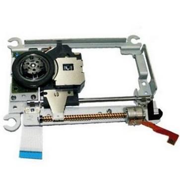 Lens(TDP-082W) voor PS2