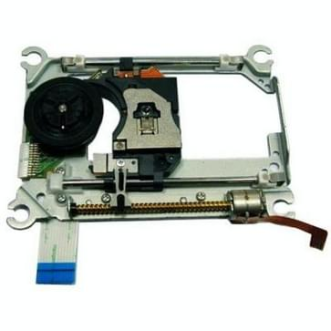 Lens SPU3170 W/O(75xxx) Voor PS2
