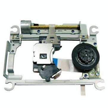 Lens TDP-182W 5047(79xxx) Voor PS2 (orgineel versie)
