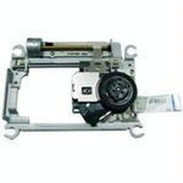 Lens TDP-182W 5046(9xxxx) Voor PS2(orgineel)