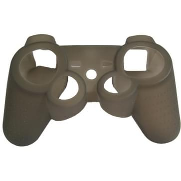 Silicon Sleeve voor PS3 Game Pad