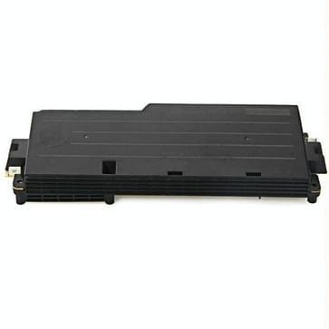 Power Supply voor PS3 Slim