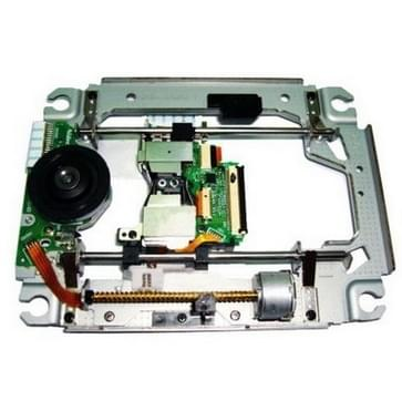 orgineel Lens KEM-410ACA voor PS3