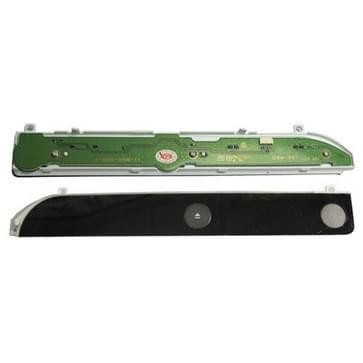 Macht Eject Switch reparatie deel & printplaat PCB voor PS3 Slim