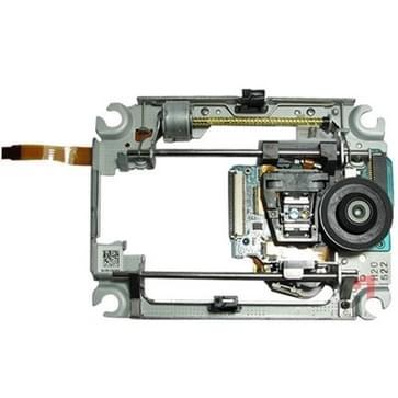 Volledige Set Laser Lens KEM-450DAA voor PS3 Slim