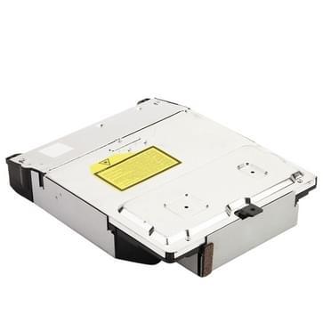 orgineel blauw-ray DVD-station voor Sony PS3 Slim KEM-450AAA DVD-station