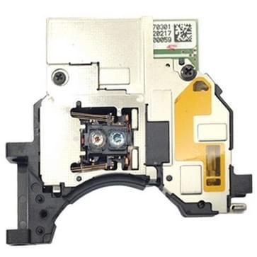 Original KES-850A Super Slim Lens for Sony PS3