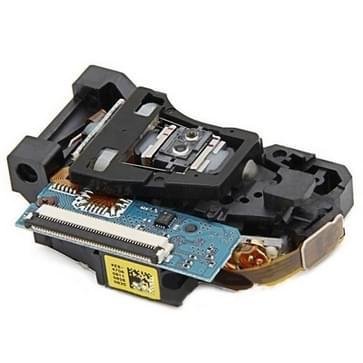 orgineel KES-450EAA Lens voor Sony PS3 Slim