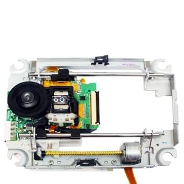 DVD-station voor PS3 Slim KEM-450AAA