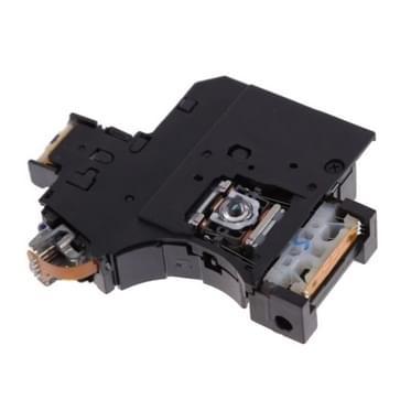 KES-490A laserlens voor PS4