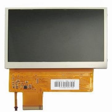 LCD-scherm voor PSP (orgineel version)