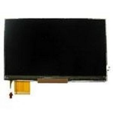 LCD(LQODZC0031L) Screen for PSP 3000