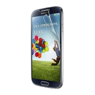 Samsung Galaxy S4 i9550 Ultra Clear Schermprotector