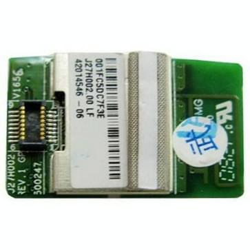 Bluetooth IC-bestuur j27h002 herstellen voor wii