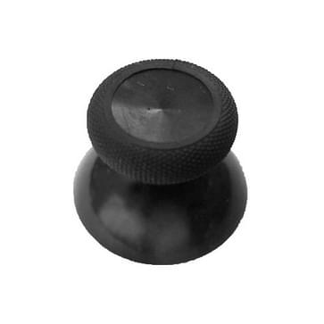 Controller Joystick 3D Analog Cap voor Xbox One  Pack of 10(zwart)