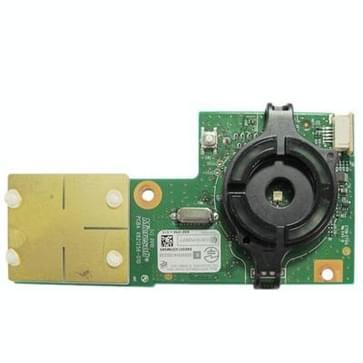 orgineel Power Switch voor XBOX 360 Slim