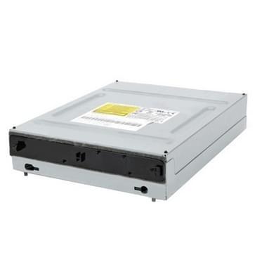 Zitkamer-DMDL10N DVD ROM Drive Kit voor XBOX 360 Slim