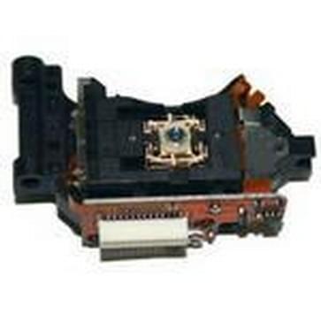 LENSSF-HD67(HD63) voor XBOX 360