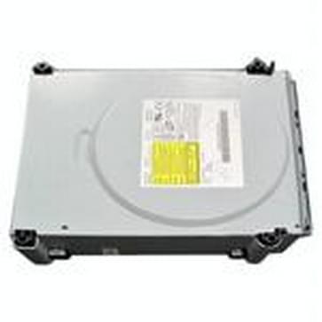 Liteon DG-16D2S (74850C) for XBOX 360