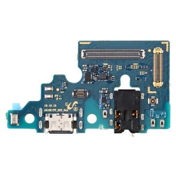 Originele oplaadpoort board voor Galaxy A51 SM-A515F