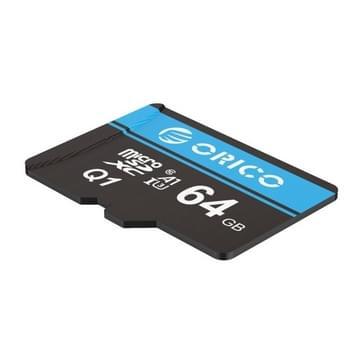 ORICO High-Speed TF-kaart MSQ1-64GB