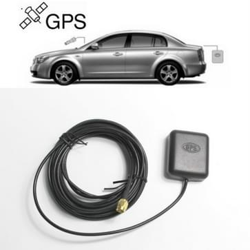 ANT-1575R GPS Auto Antenne GPS Signaal Repeater Antenne versterker Antenne SMA Interface