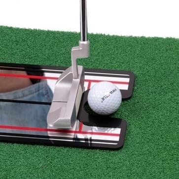 Golf Swing Action Corrector  Size: 32 x 14.5cm