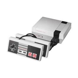 Retro Classic TV Mini Game Console  Built-in 620 Games  EU Plug
