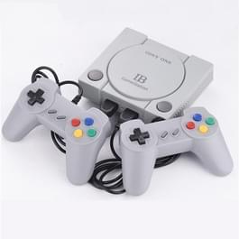 RS-70 retro game console Mini HD HDMI Home TV handheld game console ingebouwde 648 games  U.S. plug