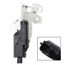 Auto achterklep Lock motor centrale vergrendeling Actuator motor 2S6T432A98AF/1481081 voor Ford