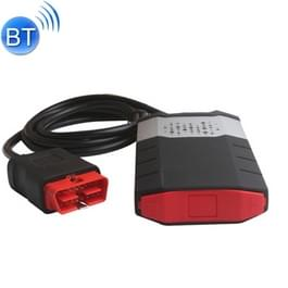 Autocom CENSUS professionele Auto CENSUS voor Autocom diagnose auto kabels OBD2 diagnostisch hulpprogramma Delphi DS150E met BT