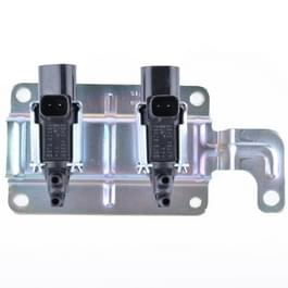 Auto auto Control magneetventiel Vacuümklep 4M5G-9J-559NB/5243591/1357313/BS7E9J559AA voor Ford