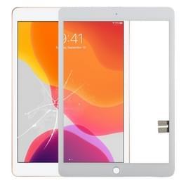 Reserveonderdelen voor iPad 4  touch panel voor iPad 10 2 inch/iPad 7 (wit)