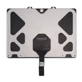 MacBook Pro 13.3 inch A1278 (2009-2012) Glazen Touchpad Trackpad met Flex Kabel