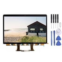 LCD scherm voor Apple Macbook Pro Retina 13 A1706 A1708 (2016 ~ 2017)