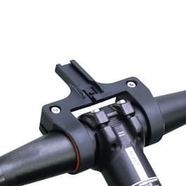 Fiets zaklamp zaklamp lamp houder MTB fiets licht Mount beugel clip