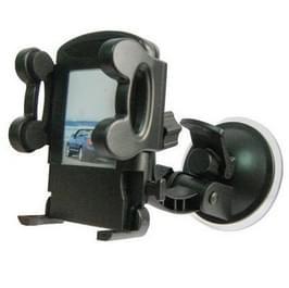 Auto universele houder voor MP3 MP4 Mobile GPS PDA