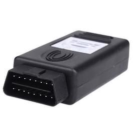BMW Scanner 1.4.0 programmeur nooit vergrendeling / voertuig diagnostische Tool(Black)