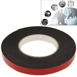 1 5 cm spons dubbel zijdig zelfklevend Sticker Tape  lengte: 10m