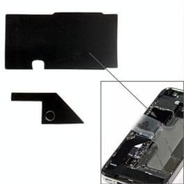 Anti statische moederbord hitte Sticker dissipatie voor iPhone 4