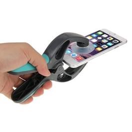 LCD scherm paneel zuig Cup Clip vrije hulpmiddelen  geschikt voor iPhone / iPod touch