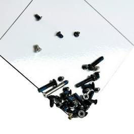 Magnetische Project Mat met Marker Pen voor iPhone / Samsung reparatie Tools  Size: 30cmx 25cm