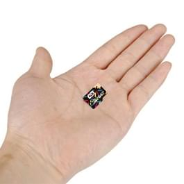 LD 64GB High Speed Class 10 TF/Micro SDXC UHS-1(U1) geheugenkaart