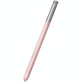 Drukgevoelige slimme S Pen / Stylus Pen voor Samsung Galaxy Note 3 (roze)