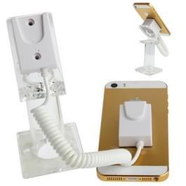 Universele gsm inbreker Display houder / Display houder van de anti-diefstal