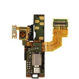 Originele Boot Flex kabel voor Sony Ericsson Xperia Arc LT15i / X12